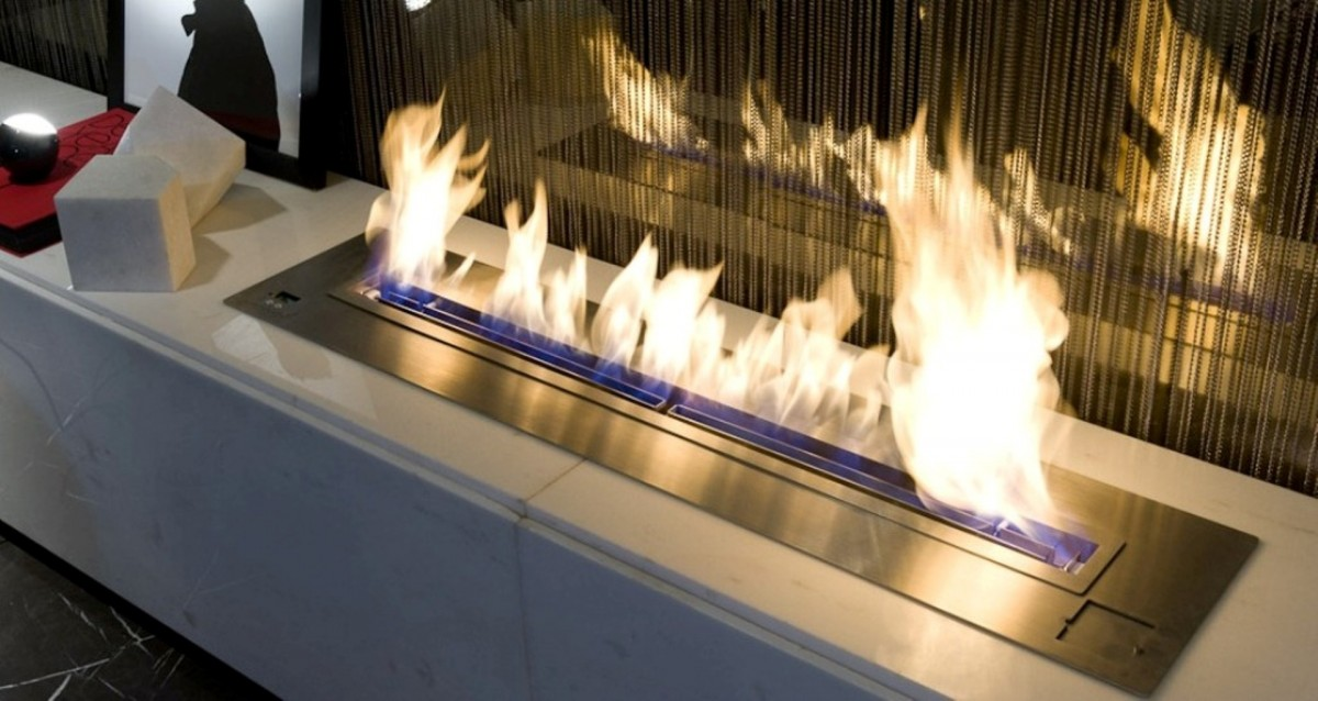 ethanol_burner_bioethanol_burner_fireplace_warming_heating_flame_ecofriendly-1237493